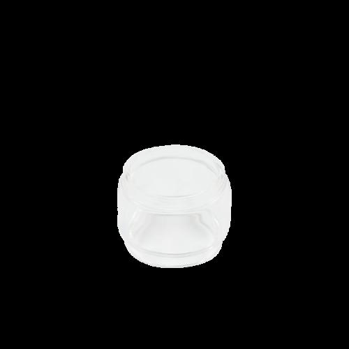 SMOK Bulb Pyrex Ersatzglas (7ml)
