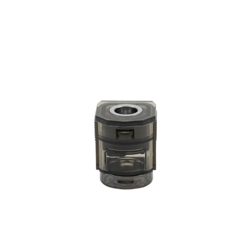 Aspire Nautilus Prime pod (3,4ml)
