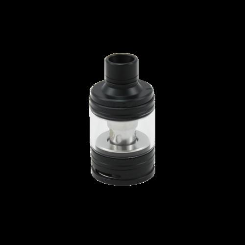Eleaf MELO 4 (4,5ml) Clearomizer