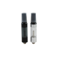Eleaf iKit Clearomizer