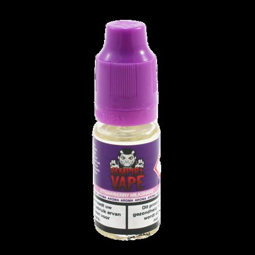 Strawberry Milkshake - Vampire Vape (Aroma)