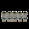 Eleaf MELO III Mini/Nano EC Ni200 Coils (5 Stück)