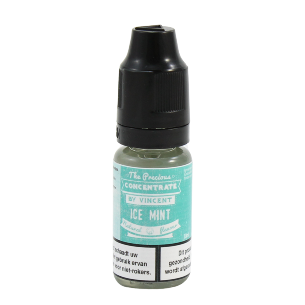Ice Mint - VDLV (Aroma)