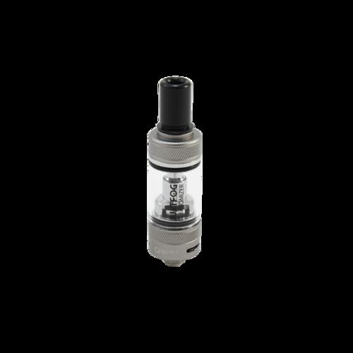 Justfog Q16 Pro Clearomizer