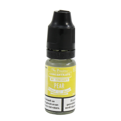 Pear - VDLV (Aroma)