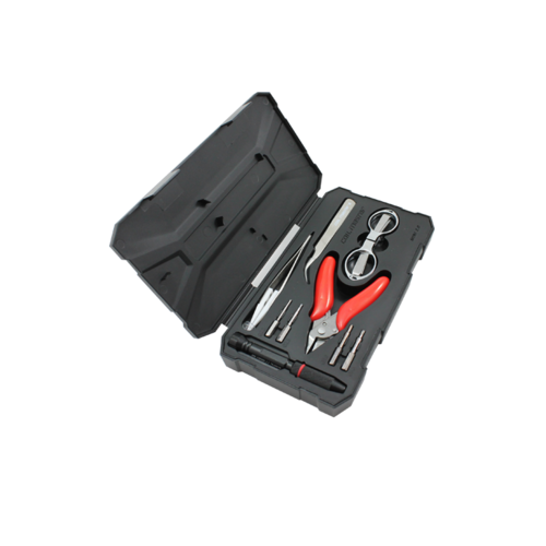Coil Master DIY Kit Mini V2 Wickelset