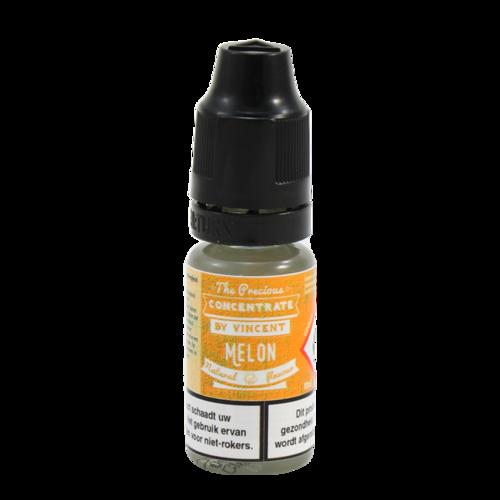 Melon - VDLV (Aroma)