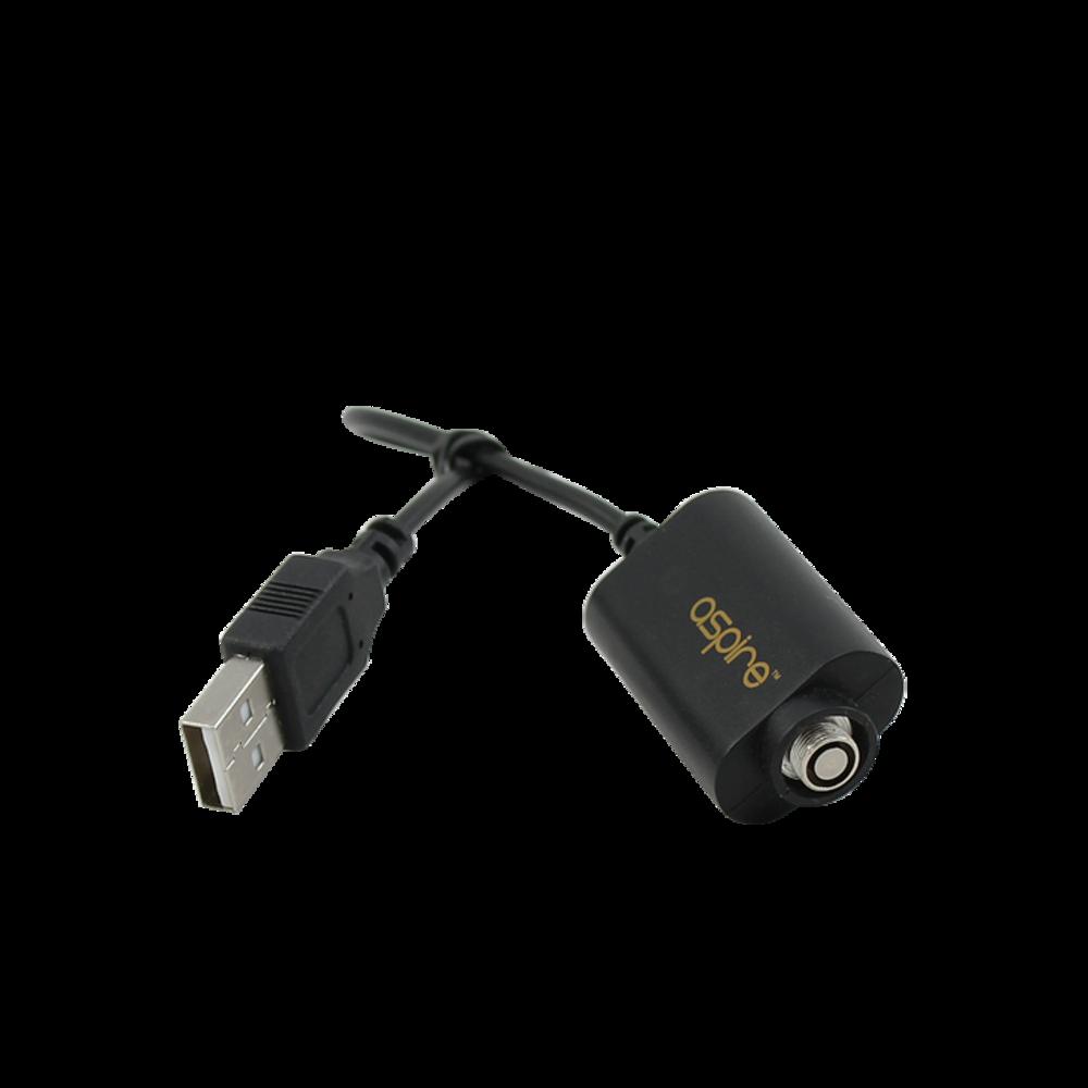 Aspire eGo USB Ladekabel