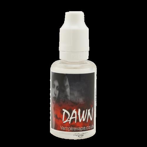 Dawn - Vampire Vape (Aroma)