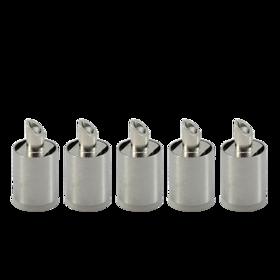 Joyetech eGo-C / eGo-CC C1 (A type) Atomizer (5 Stück)