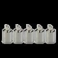 Joyetech eRoll / eRoll-C C1 (A type) Atomizer (5 Stück)