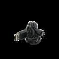 JustFog Micro-USB Kabel
