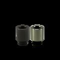 Eleaf MELO III Mini Driptip