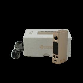 Joyetech eVic-VTC Mini Akkuträger