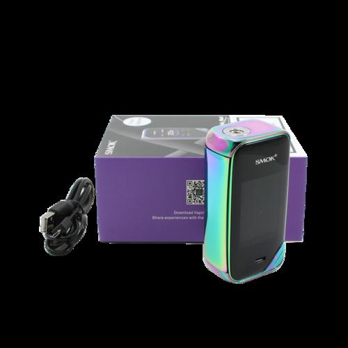 SMOK X-Priv Akkuträger