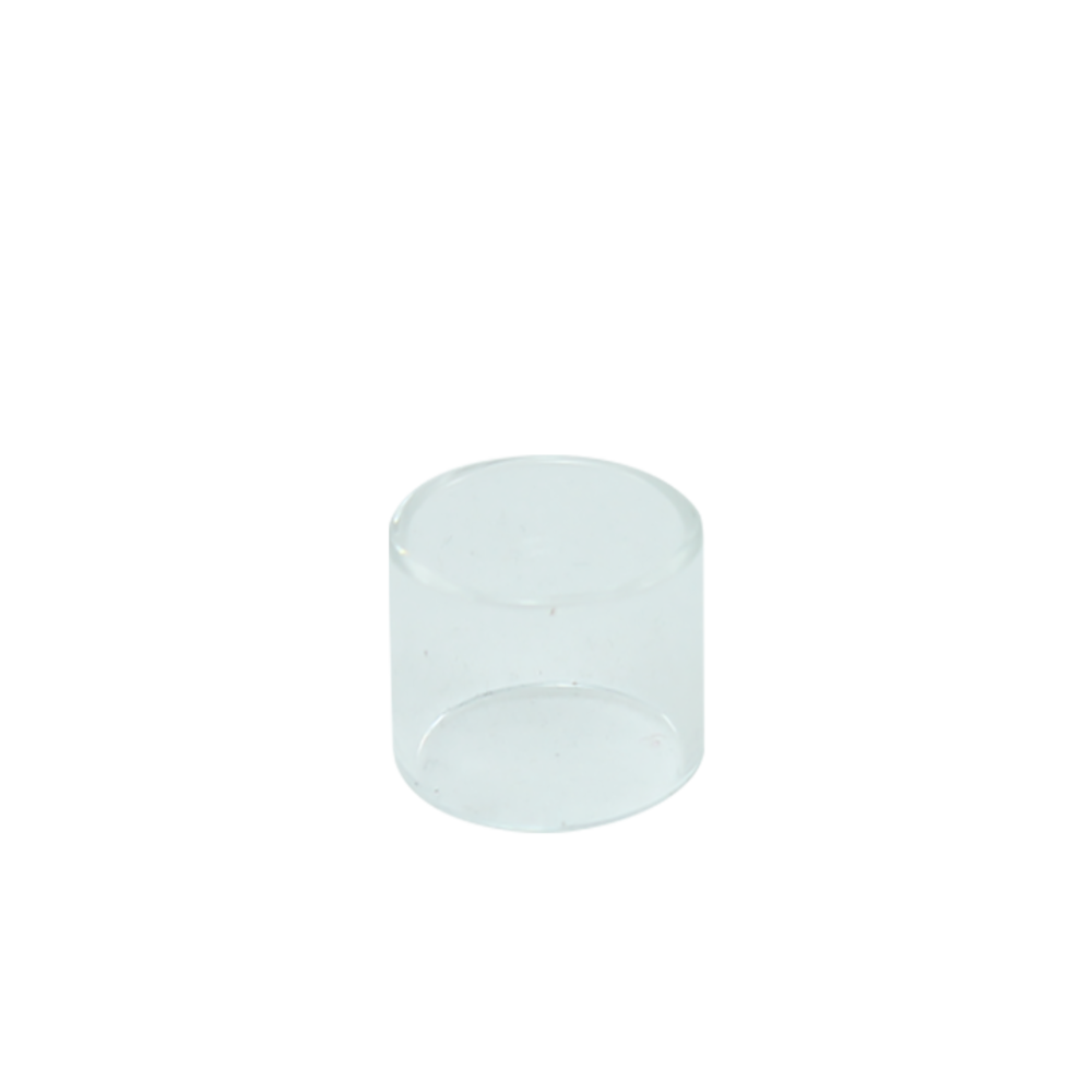 Vaporesso NRG Mini Tank (2ml)