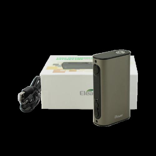 Eleaf iStick Power Akkuträger