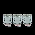 SMOK TFV12 Coils (3 Stück)