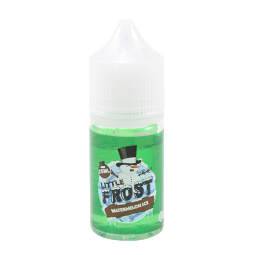 Watermelon Ice - Dr. Frost (Shortfill) (Shake & Vape 100ml)