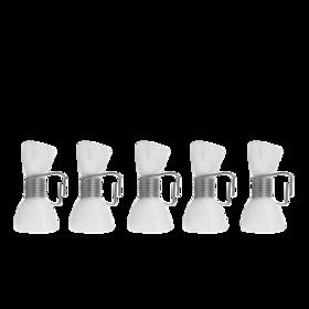 Joyetech eGrip RBA Coils (5 Stück)