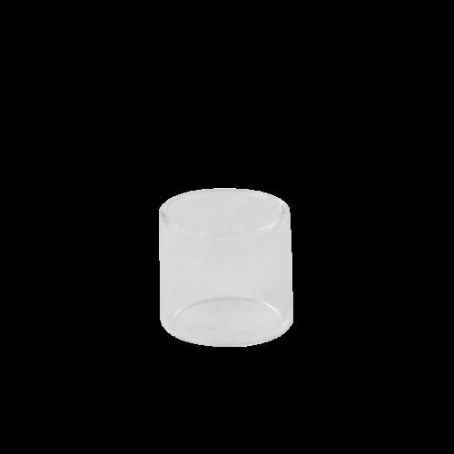 Wismec Reux Mini Tank (2ml)