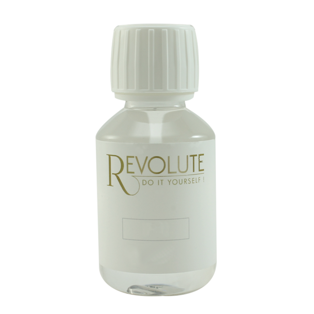 Revolute Base (115ml) 100%VG