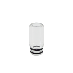 Joyetech eGo ONE Driptip