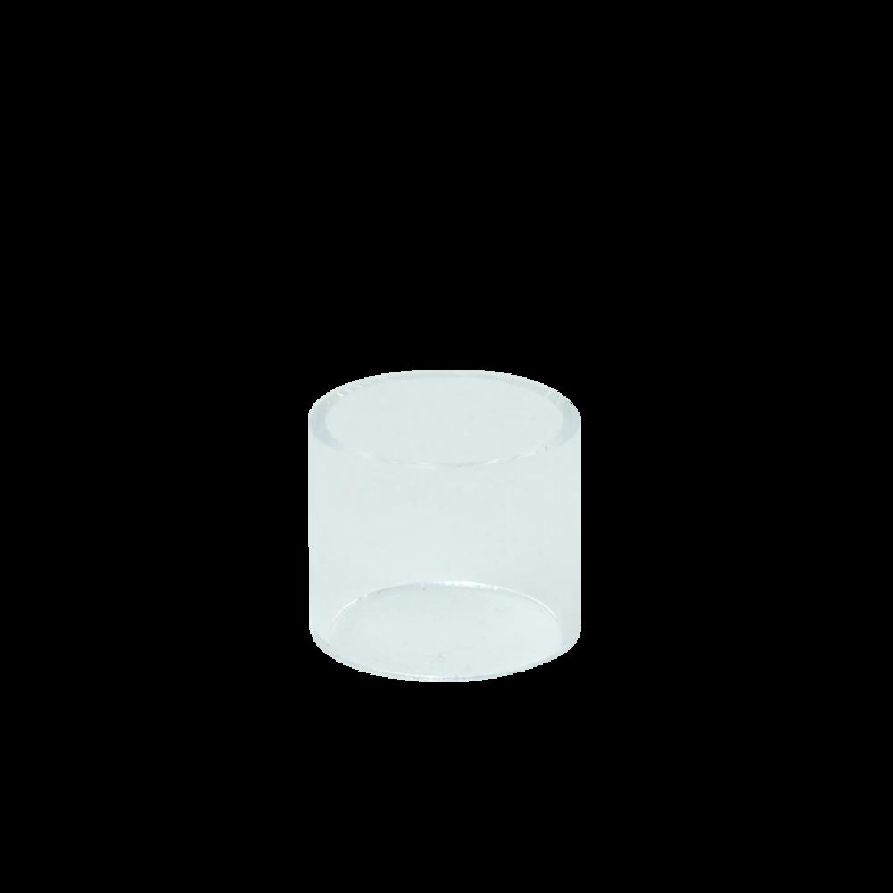 SMOK TFV8 X-Baby Tank (2ml)