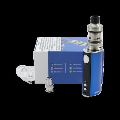 Eleaf iStick T80 (2ml)