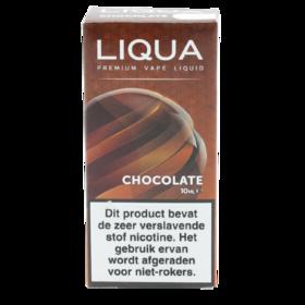 Chocolate - LiQua Elements
