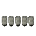 SMOK TFV4 Nano Coils (5 Stück)