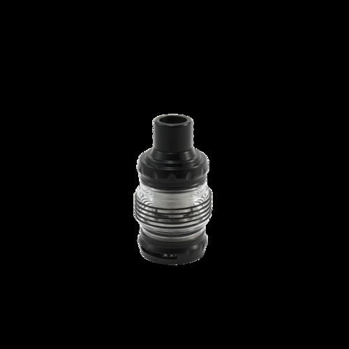 Eleaf MELO 5 (4ml) Clearomizer
