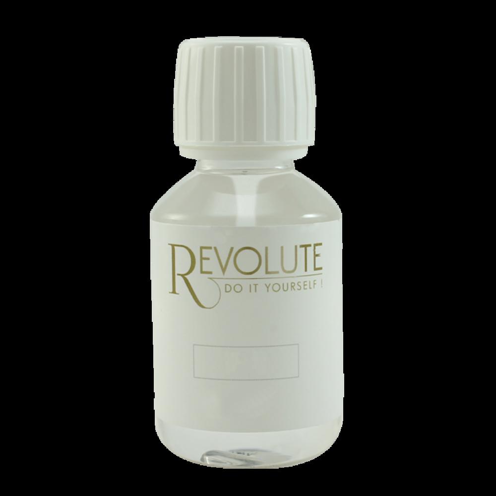 Revolute Base (115ml) 70%PG / 30%VG