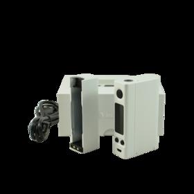 Joyetech eVic VTC Dual Akkuträger