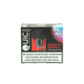 Flavourtec Quic pod (2 Stück)