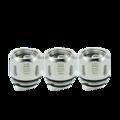 Vaporesso NRG Mini Coils (3 Stück)