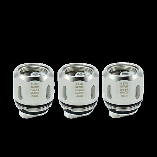 Vaporesso GT Coils (3 Stück)