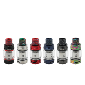 SMOK TFV12 Prince (8ml) clearomizer