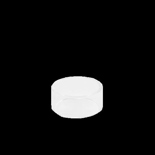 Eleaf ELLO Duro Tank (2ml)