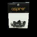 Aspire Nautilus X & PockeX Pocket AIO Driptip (10 Stück)