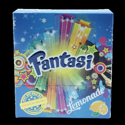 Lemonade - Fantasi (Aroma)