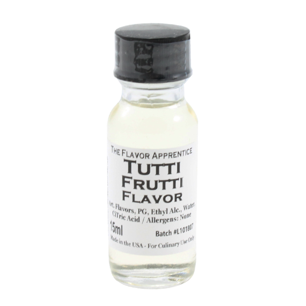 Tutti Frutti - TPA (aroma)
