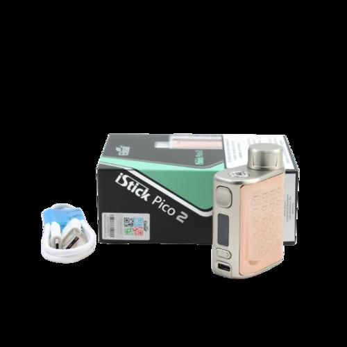 Eleaf iStick Pico 2 Akkuträger