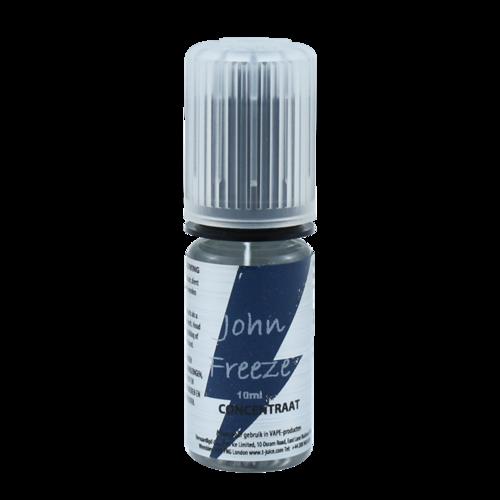 John Freeze - T-Juice (Aroma)