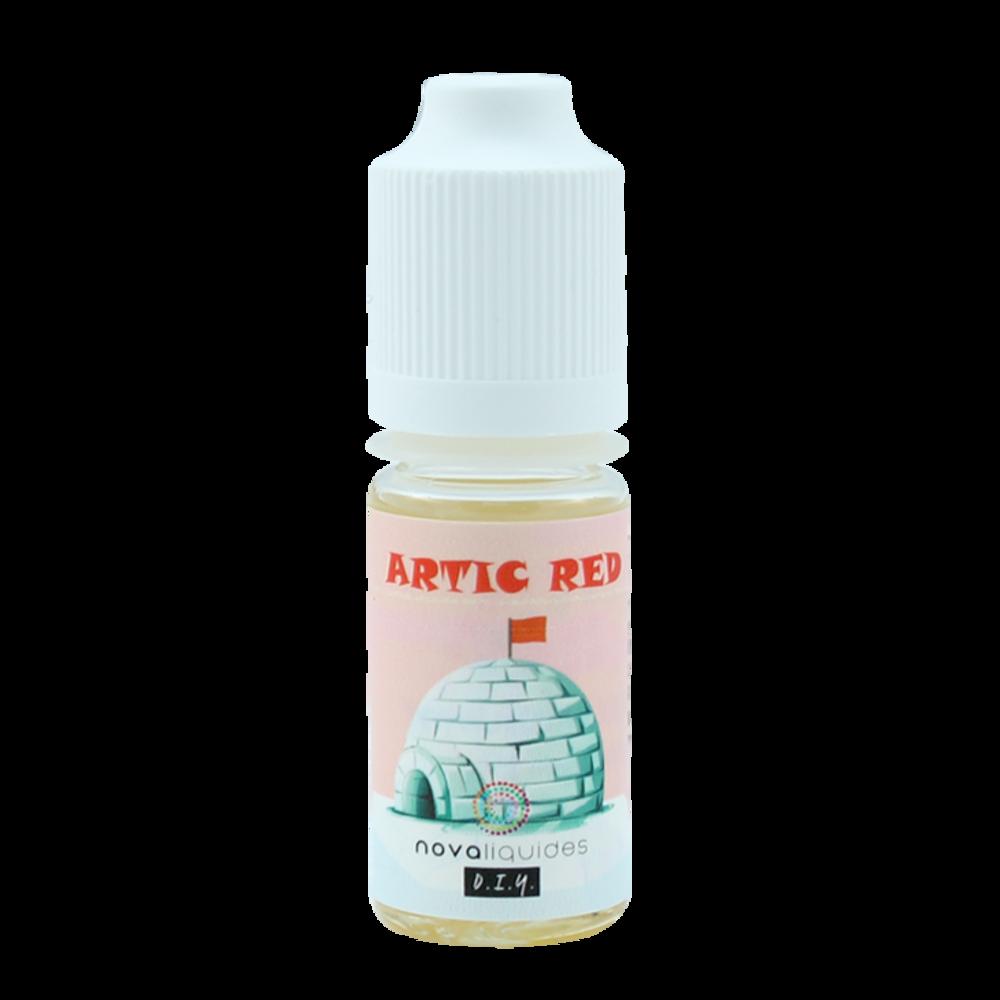 Artic Red ‑ Nova Liquides (Aroma)