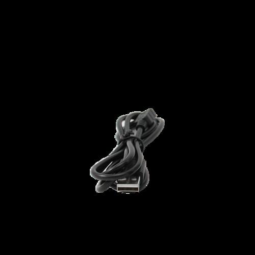 Eleaf Micro-USB Kabel