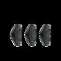 SMOK ROLO Badge Pod (3 Stück)