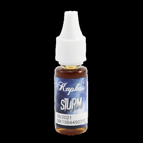 Sturm - Kapka's Flava (Aroma)