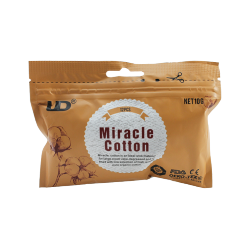 Watte - Miracle Cotton