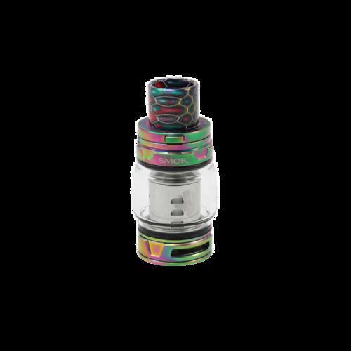 SMOK TFV12 Prince (8ml) Clearomizer